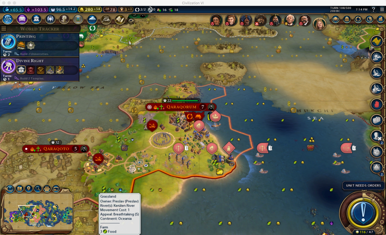 Mongolia Attack.jpeg