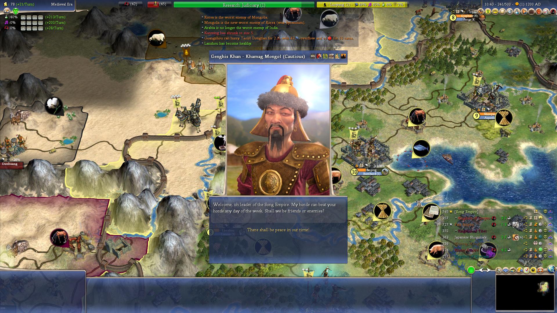 mongolia war bug.png