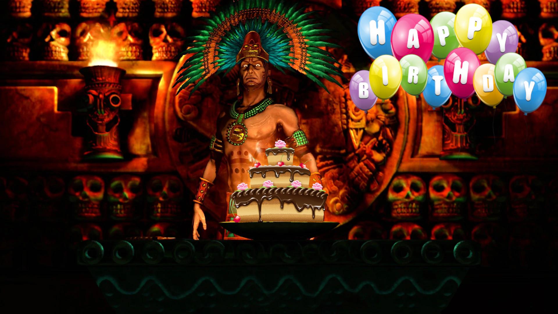 Montezuma_birthday.png