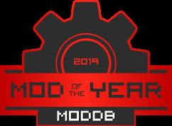 MOTY_2019_Logo.png