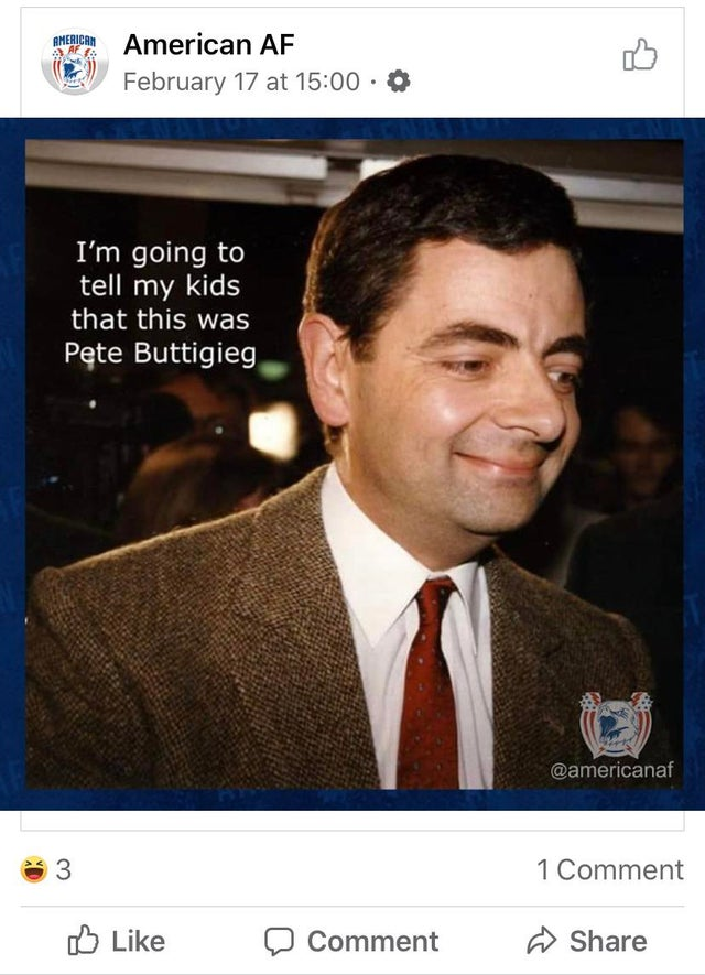 Mr Bean Buttigieg.jpg