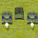 Multi M47 m113a1.jpg