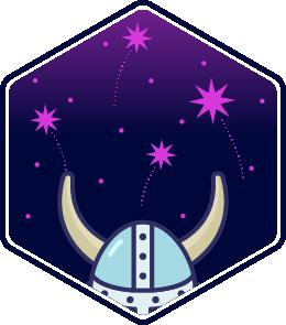nanowrimo-2019-winners-badge (nov. 29, 2019).png
