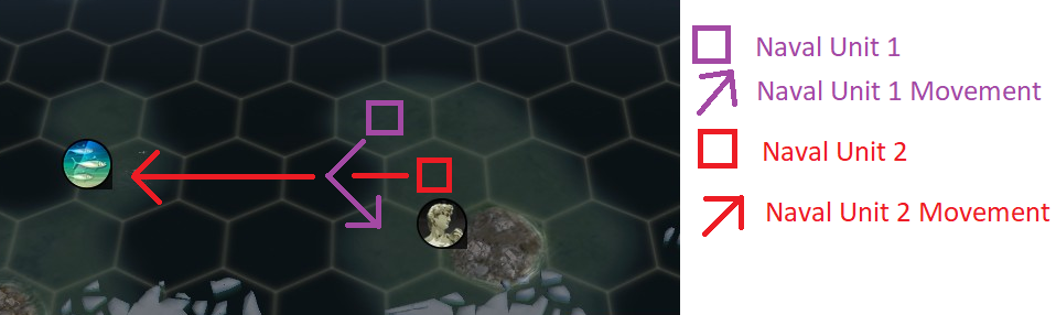 naval_engagement_2.png