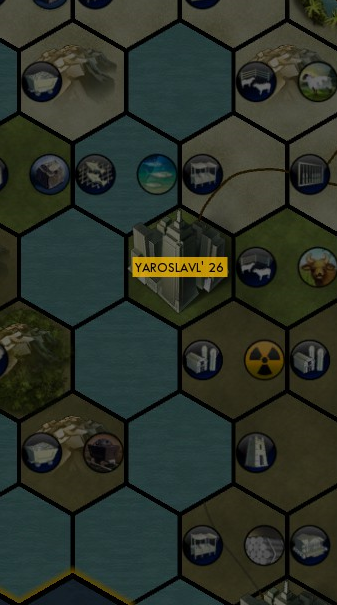 naval_engagement_3.png