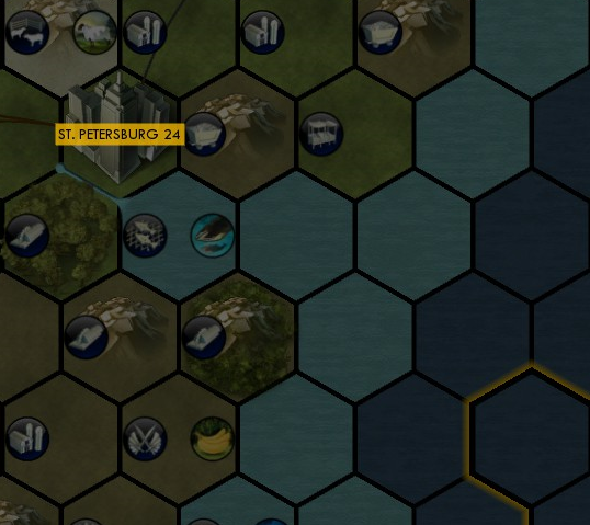 naval_engagement_4.png