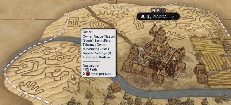 Nazca1.JPG