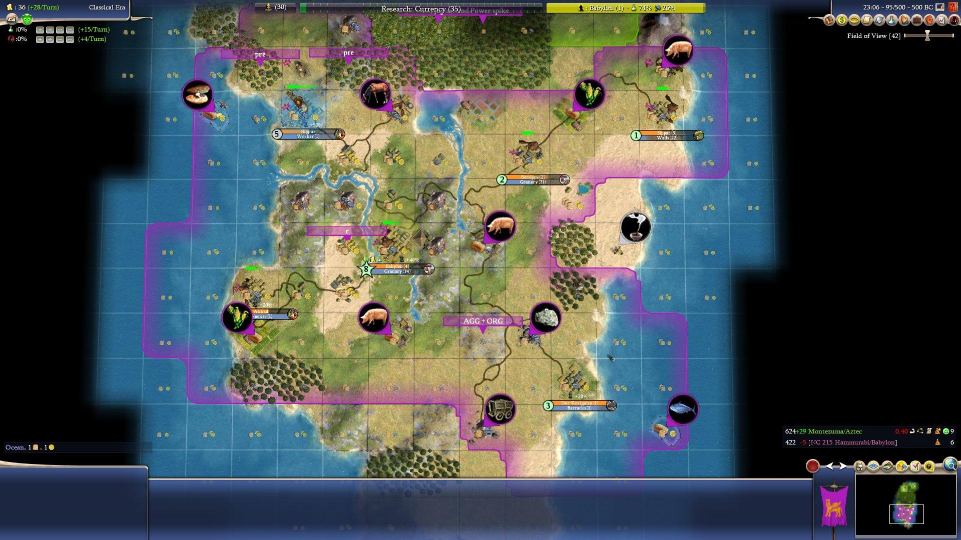 NC 215-500BC, no Monty war yet.jpg