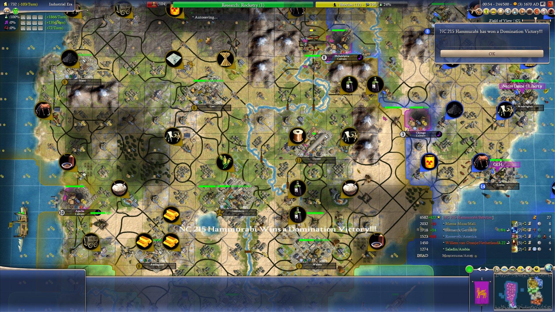 NC 215-T244 Domination Win.jpg