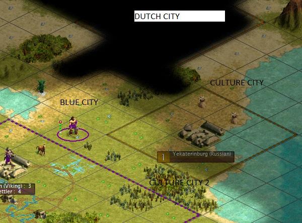 NE Settlement Plan 1250BC.jpg