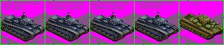 Neublargfrakzorg2.PNG
