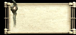 New_menubox_01.jpg
