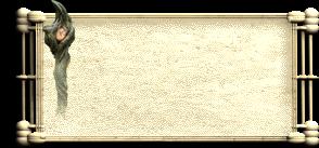 New_menubox_02.jpg