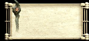 New_menubox_03.jpg