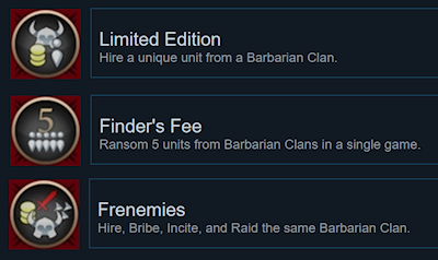 NFP5_BarbariansPatch(Trio).png