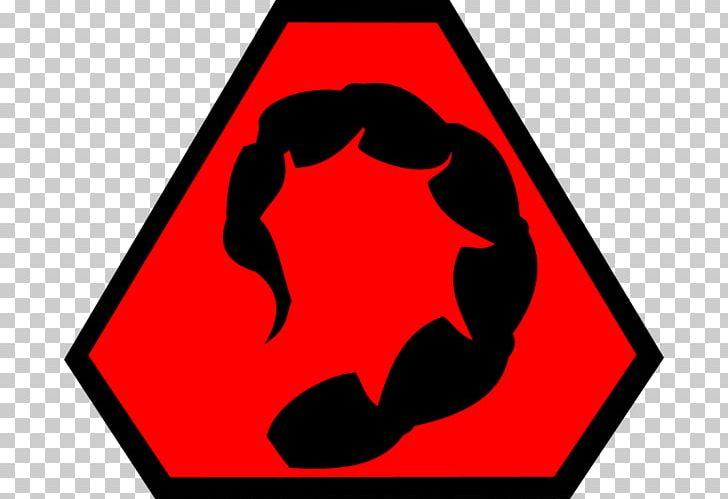Nod symbol.jpg