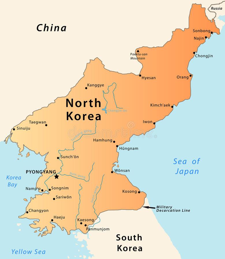 north-korea-map-9102790.jpg