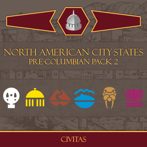 northamerica_steam_icon.png