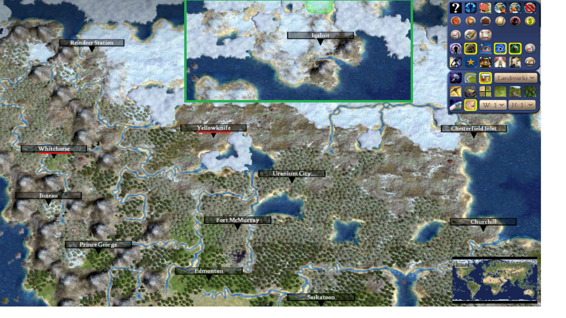 Northern Canada Cities.png