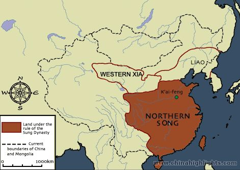 northern-song-dynasty-map1.jpg
