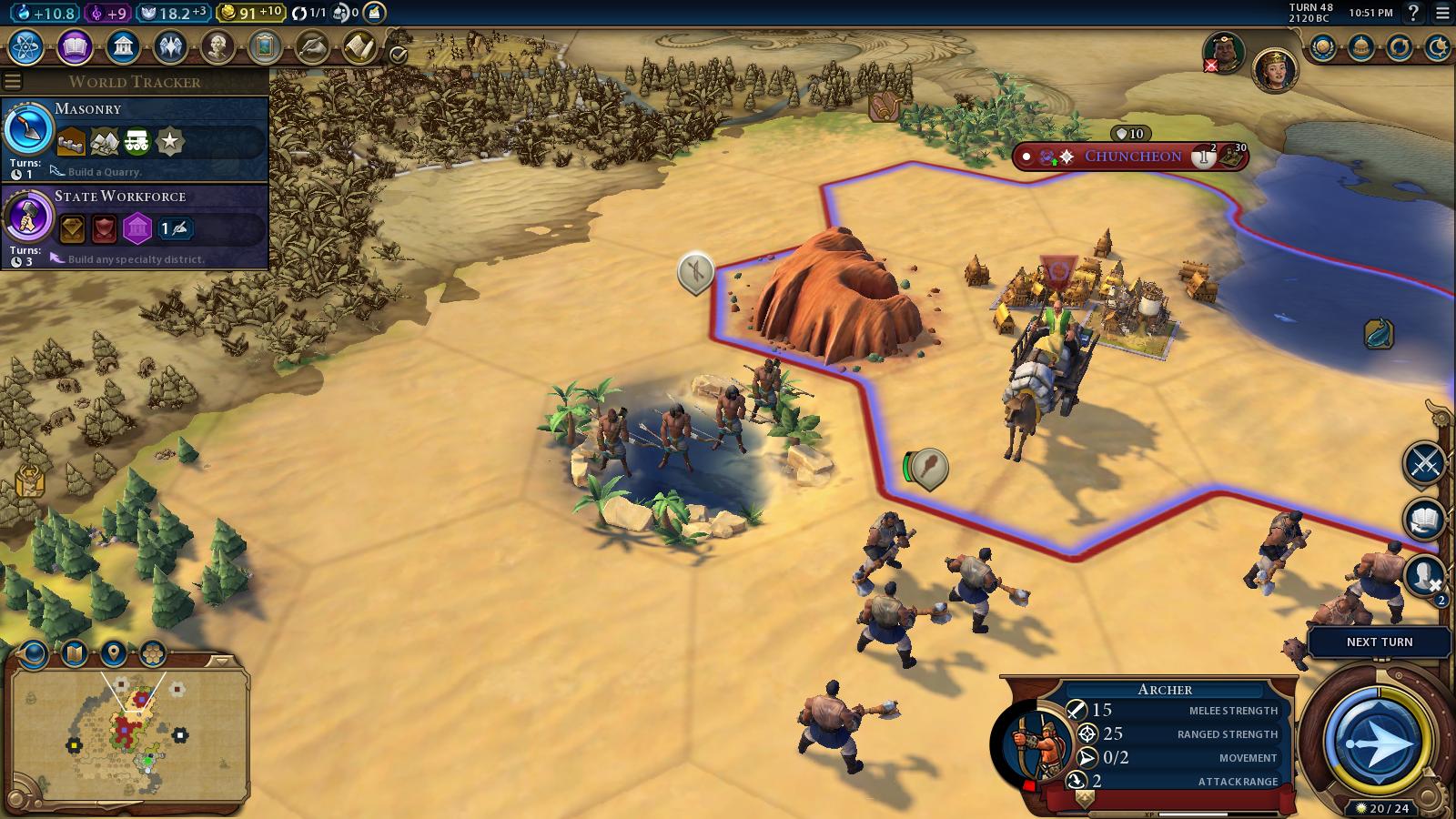 Nubian archers.png
