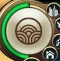 Nubia's Symbol.png