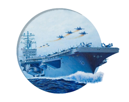 nuclear carrier.png