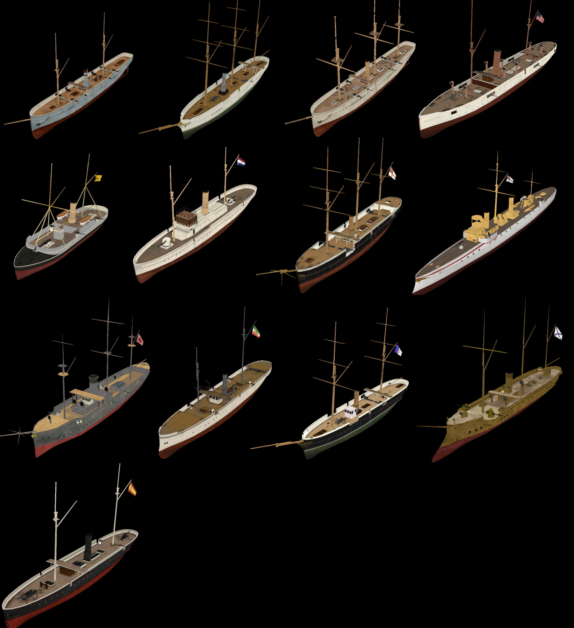 Oceangoinggunboats.jpg