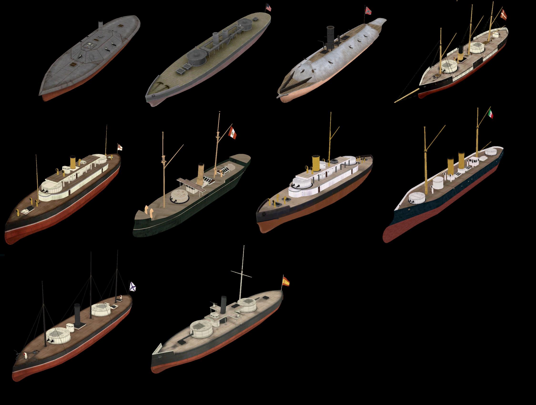 oceangoingmonitors.jpg
