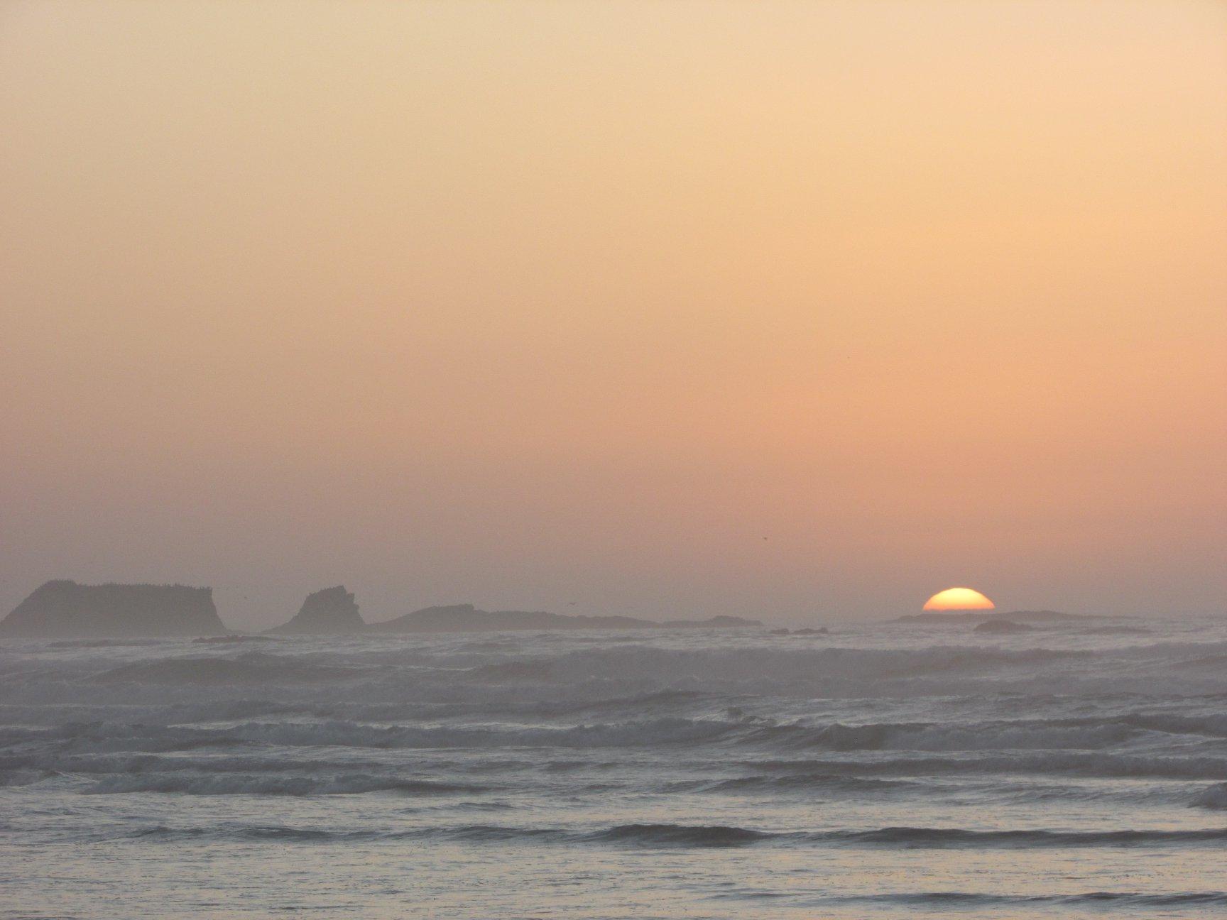 Oregon sunset.png