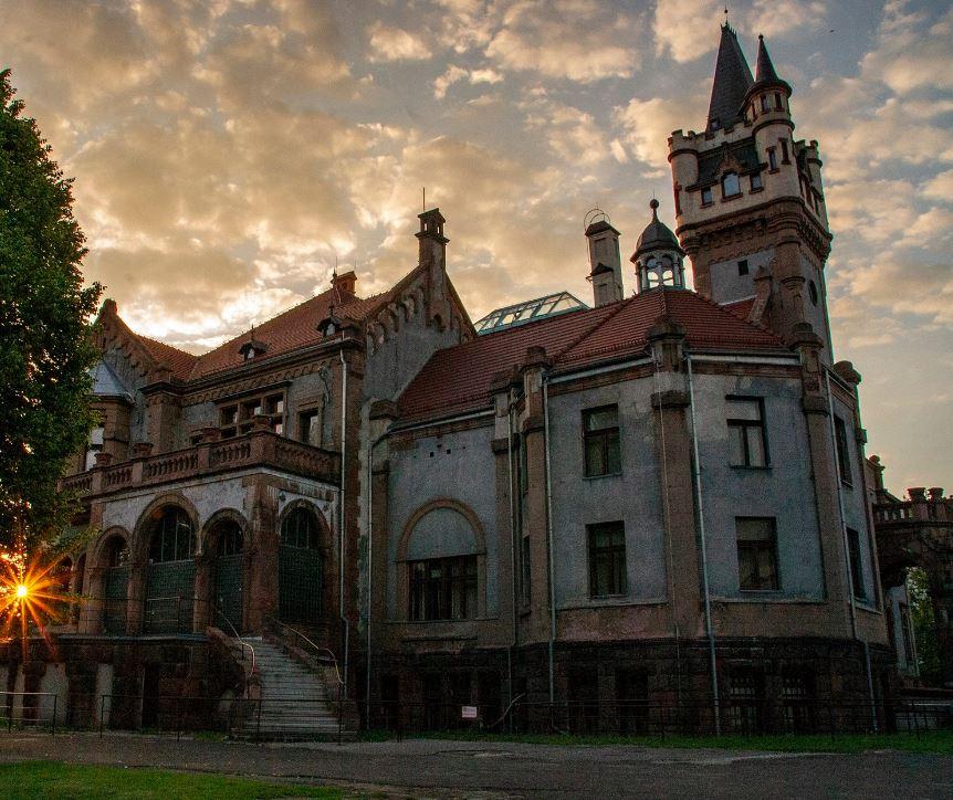 oskar_schoen_palace.JPG