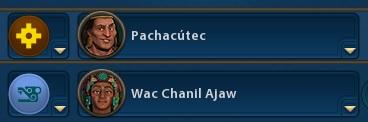 Pachacutec.jpg
