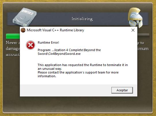 pae651-loading_error.jpg