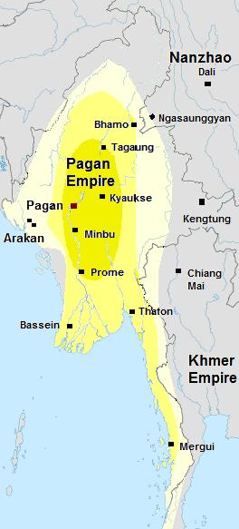 Pagan_Empire_--_Sithu_II.png