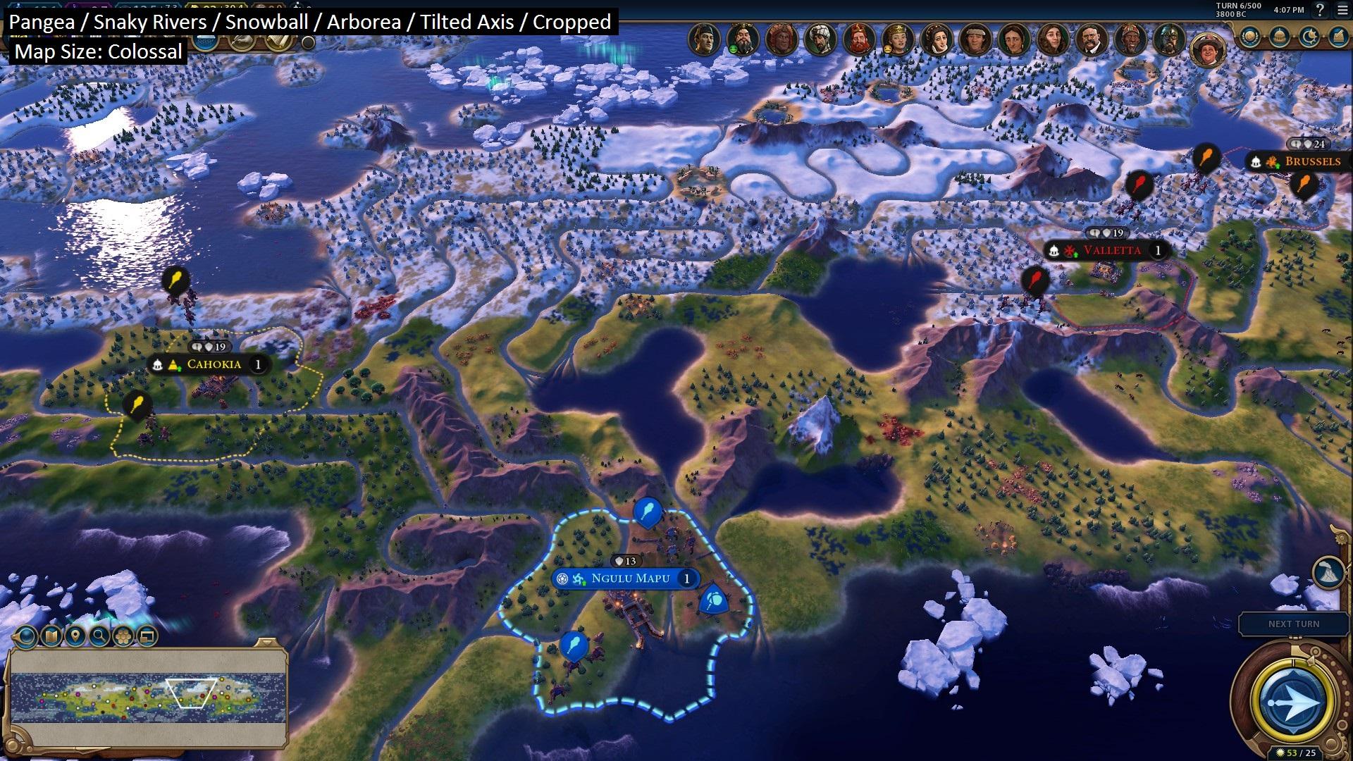 Pangea Snowball v27.jpg