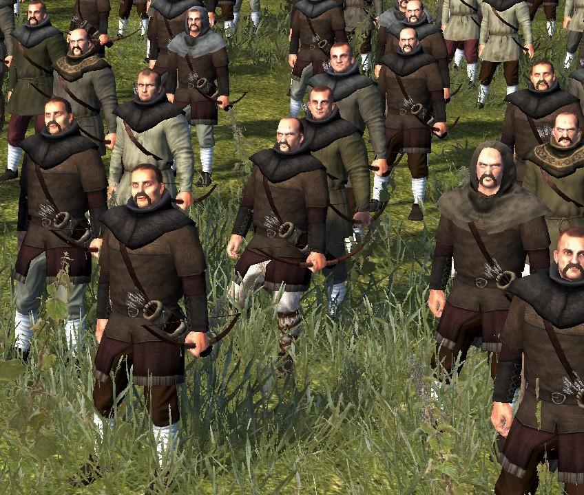 .Peasant Archers (snip).jpg