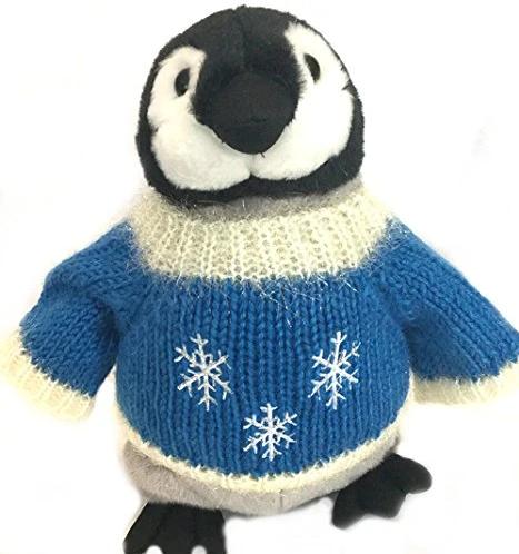 penguin-wearing-snowflake-sweater.png