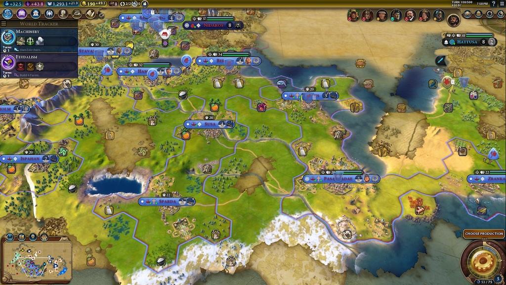 Persia Turn 100.jpg