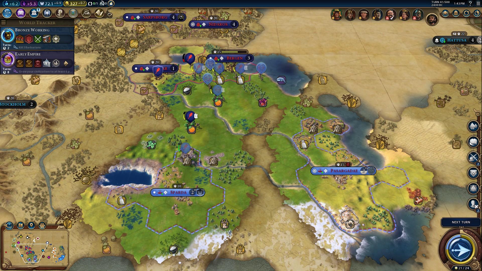 Persia Turn 41.jpg