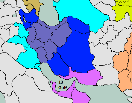 Persian Claims.png