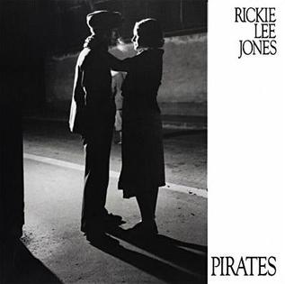 Pirates_-_Rickie_Lee_Jones.jpg