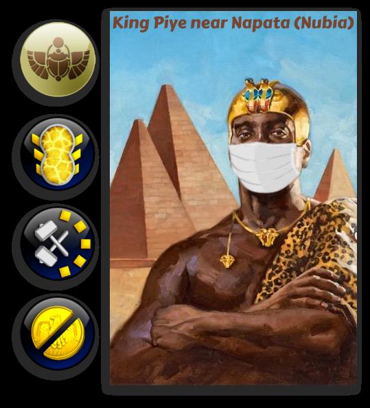 Piye Nubia.png