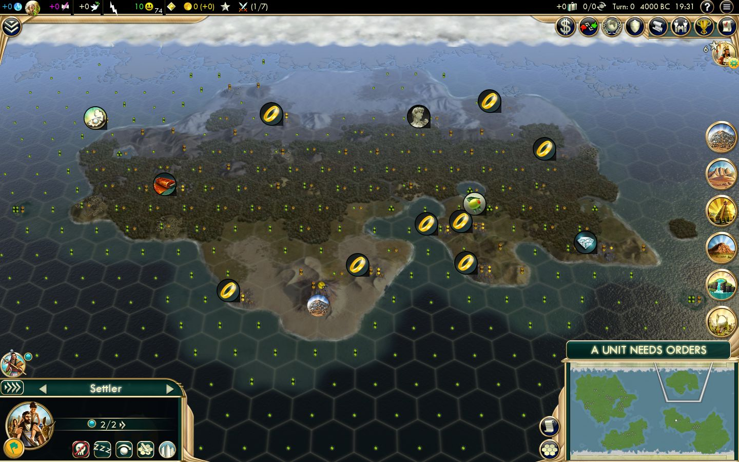 Planet Simulator (Continents) 5.jpg