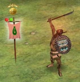 Polynesian Great General (WiP).jpg
