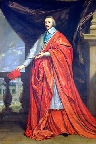 poster-kardinal-richelieu-410530.jpg
