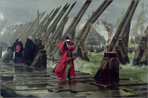 poster-kardinal-richelieu-bei-der-belagerung-von-la-rochelle-118415-2.jpg