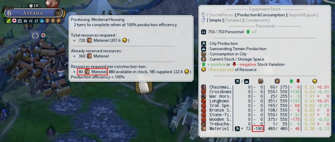 Production_Problem.png