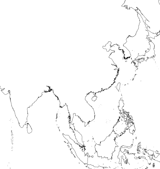 proposed east asia map.png