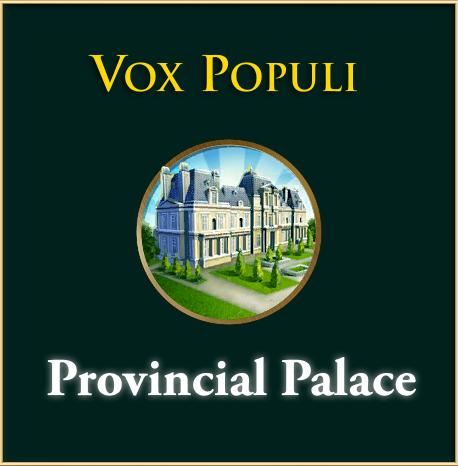 provincialPalace.png