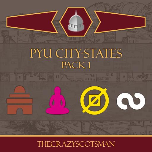 pyu_pack_1.png